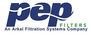 Pep Filters Logo 001.png