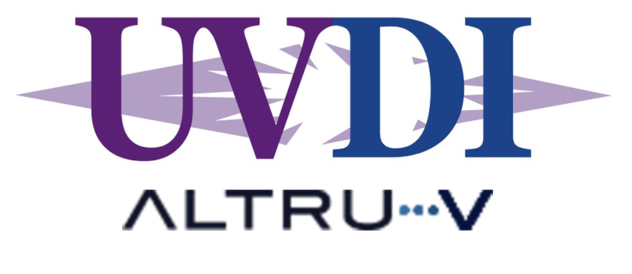 UVDI AltruV Logo 001.png