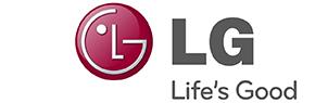 LG WEB.png