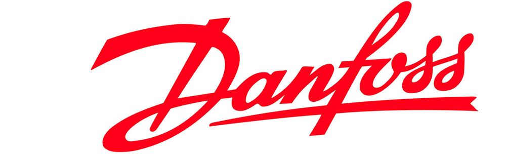 Danfoss WEB.png