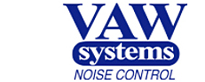 VAW Systems LOGO.png