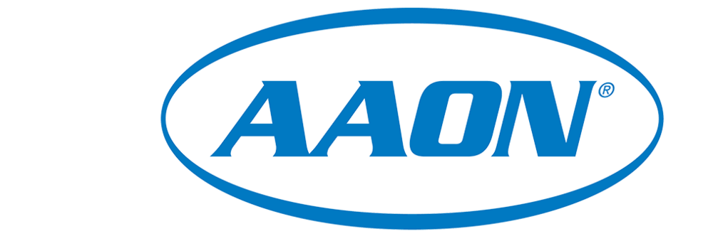 AAON LOGO.png