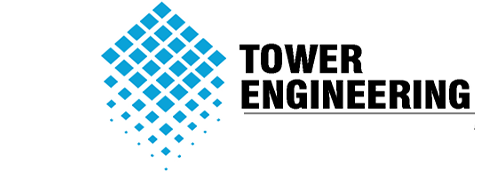 Tower Engineering LOGO.png