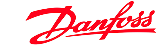 Danfoss LOGO.png