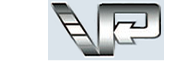 Vent Products LOGO.png
