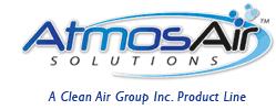 Atmos Air.png