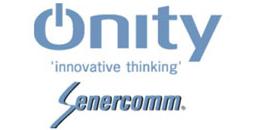 Onity Senercomm Logo Combo WEB2.jpg