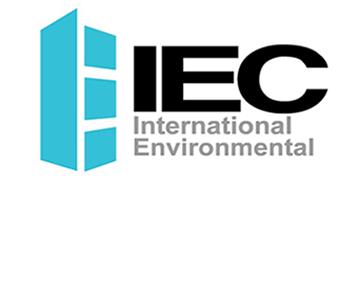 IEC Logo 001.png