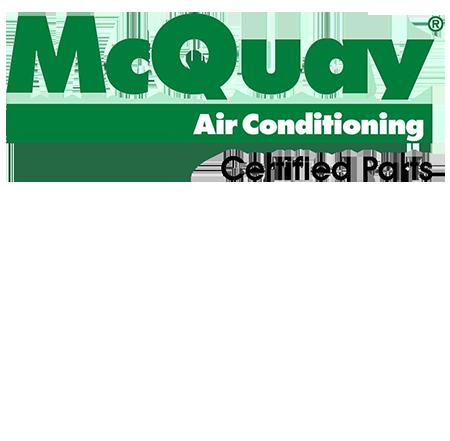 McQuay Logo.png