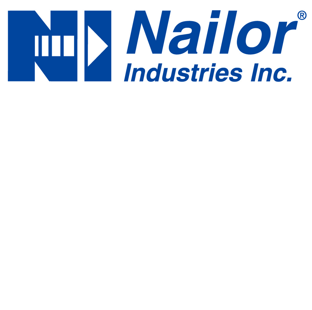 Nailor TALL.jpg