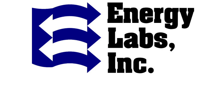 Energy Labs Logo WEB1.png