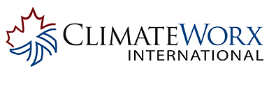 Climate Worx Int'l PNG.png