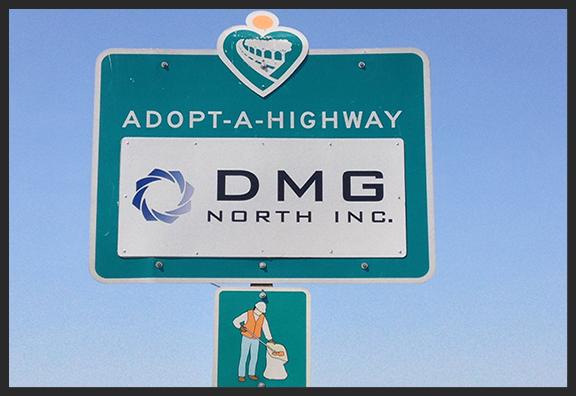 DMGN Sac Adopt-A-Hwy EDIT.jpg
