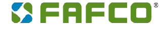 FAFCO 002.png