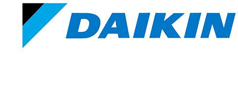 Daikin AC 002.png