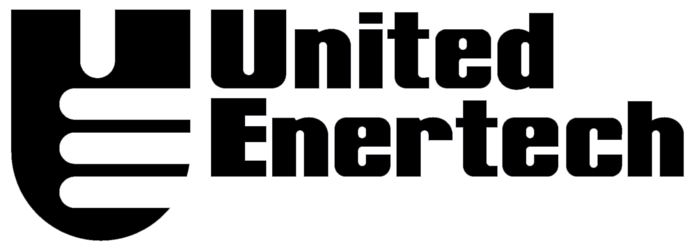 United Enertech 001 - PNG.png