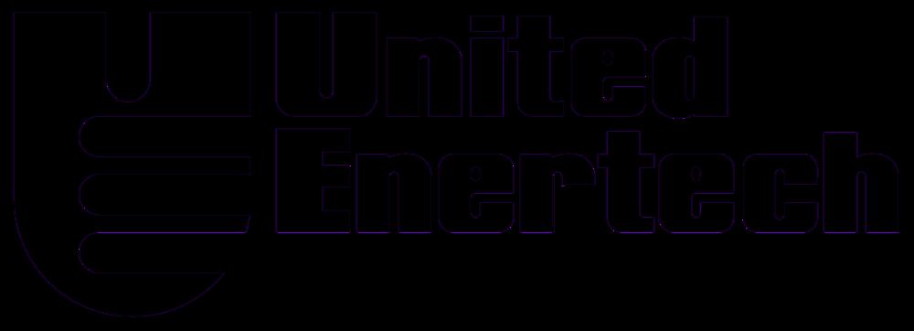 United Enertech 001 - PNG.png