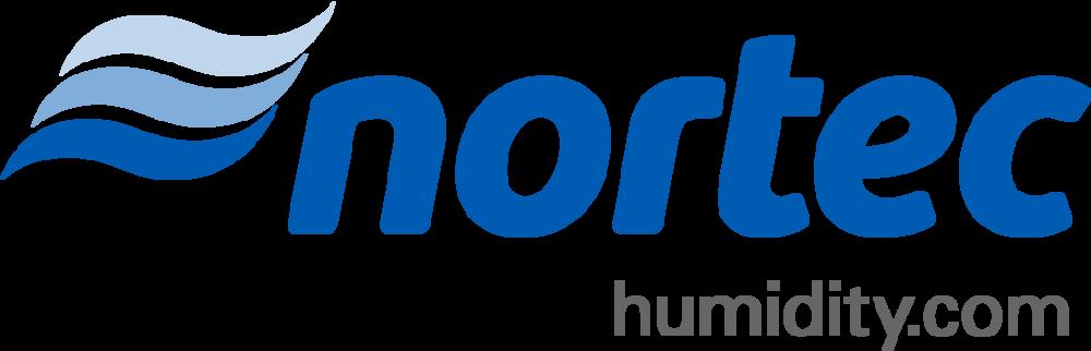Nortec 001 - PNG.png
