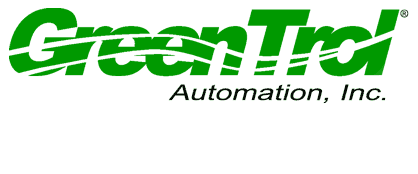 GreenTrol 001 - PNG WEB.png