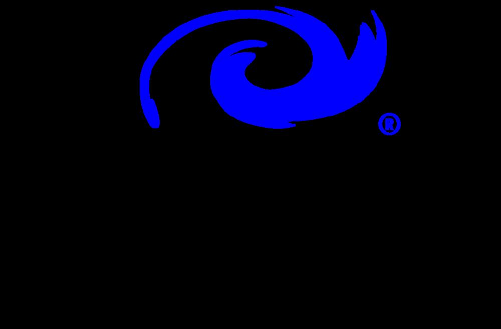 Reno — dmg corporation