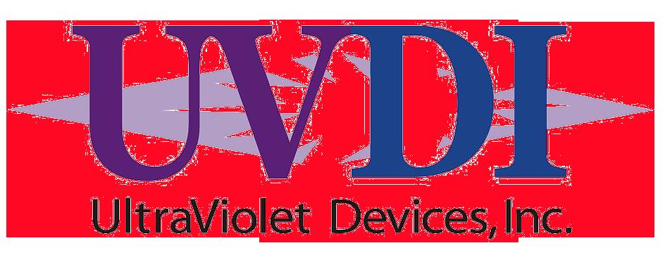 UVDI 001 - PNG.png