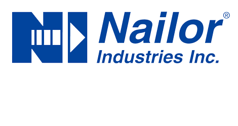Nailor 001 - PNG WEB.png