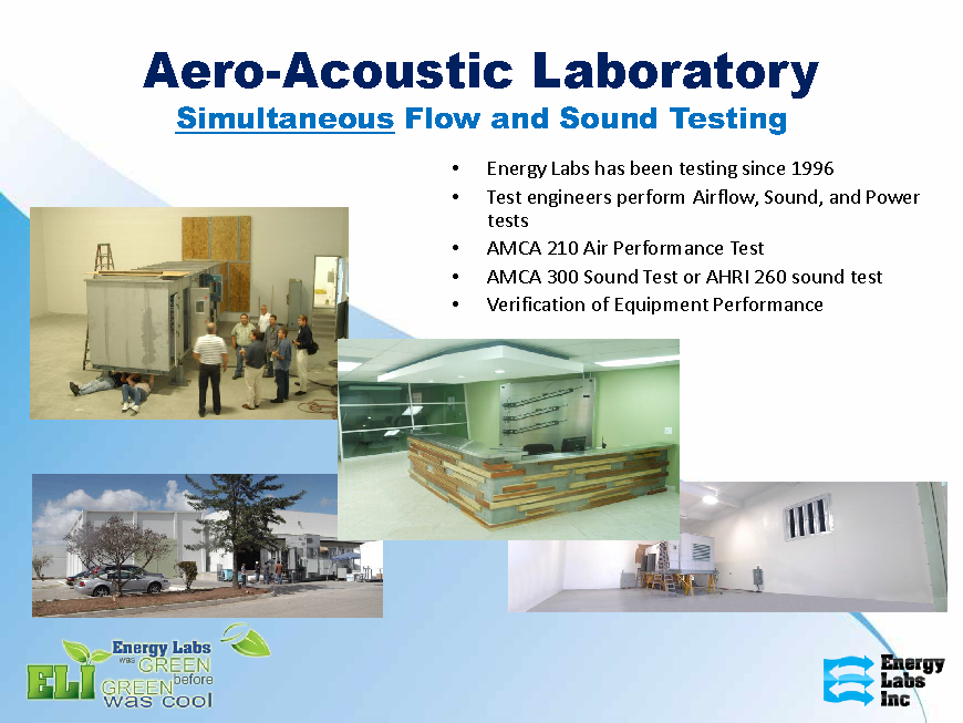 Energy Labs - Aero-Acoustic Lab.png