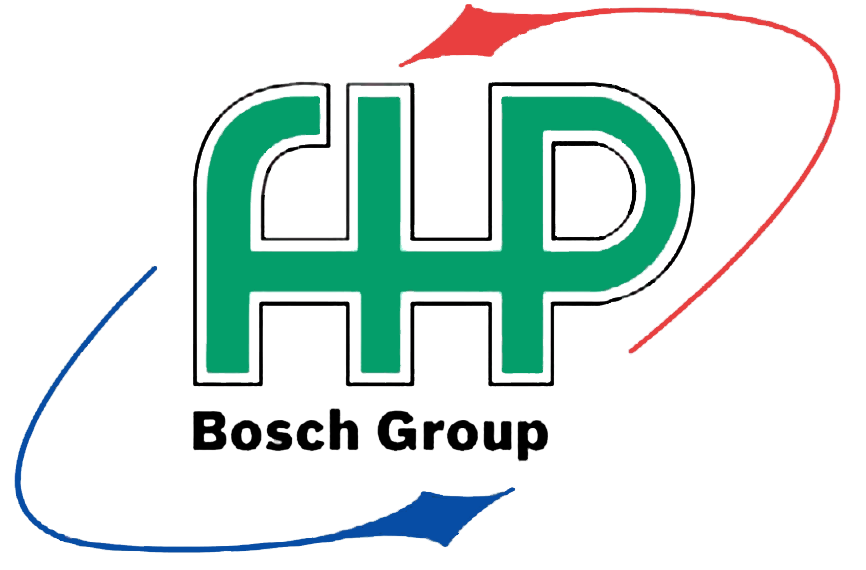 FHP BOSCH 001 - PNG.png
