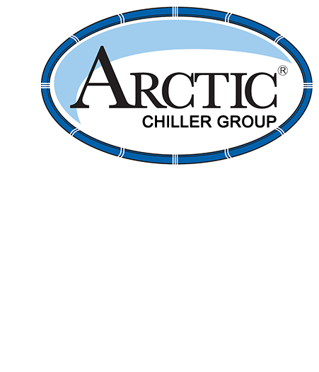 ArcticChillerGroup ORIG SMALL.png