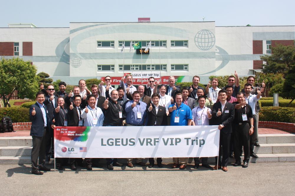 140514 LGEUS VRF VIP Trip - Seoul, South Korea.JPG