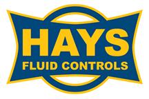 Hays Fluid 001 - PNG.png