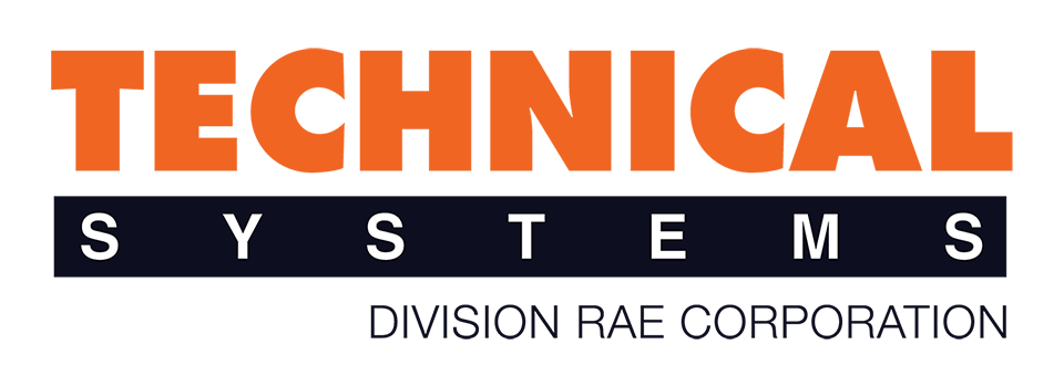 Technical Systems Logo 00100.png
