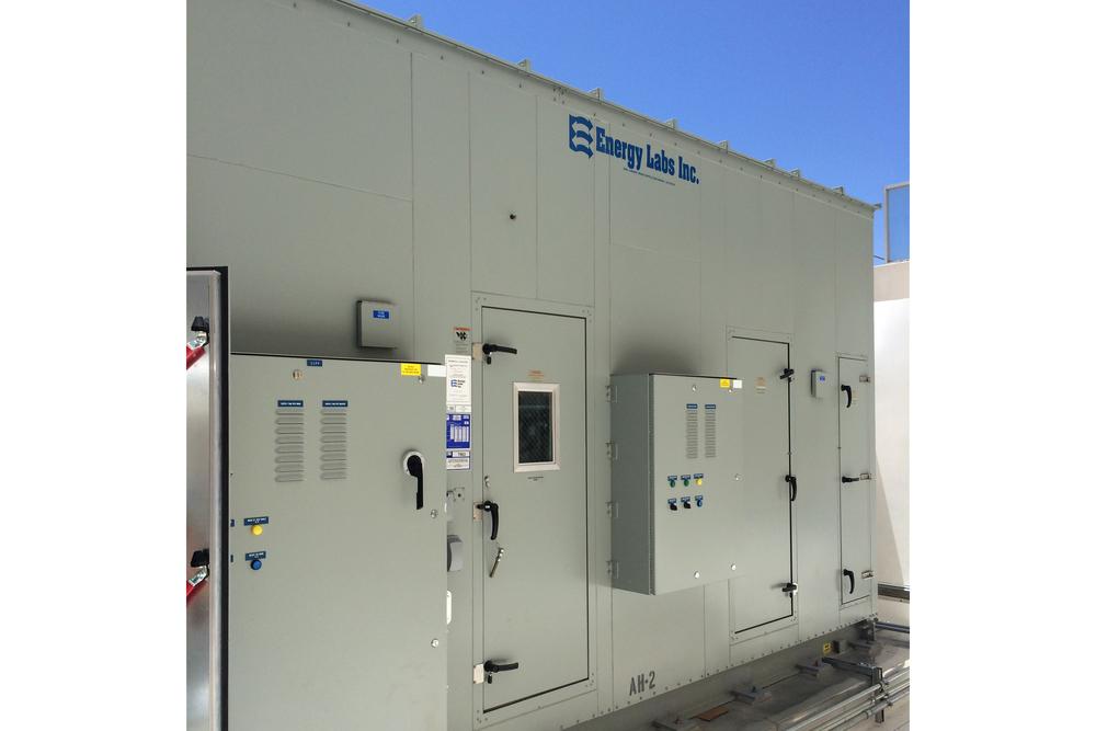 003 - 140604 Santa Barbara Cottage Hospital - Smith Electric 001.jpg