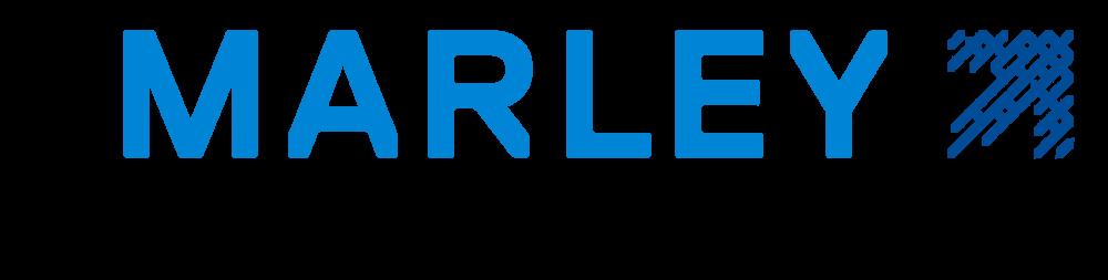 Marley Logo 001.png
