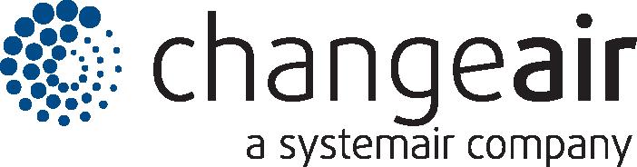 Change Air WEB.png