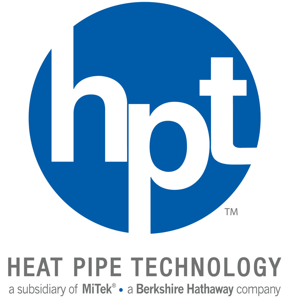 Heat Pipe Technology TO use.png