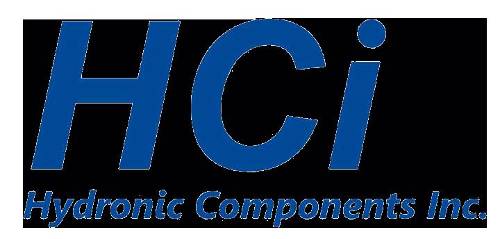 HCi Logo 001.png