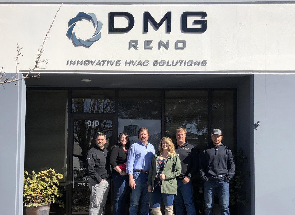 DMG Reno 001 03-19-2018 ed.jpg