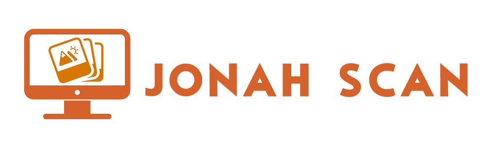 Jonah Scan Header.jpg
