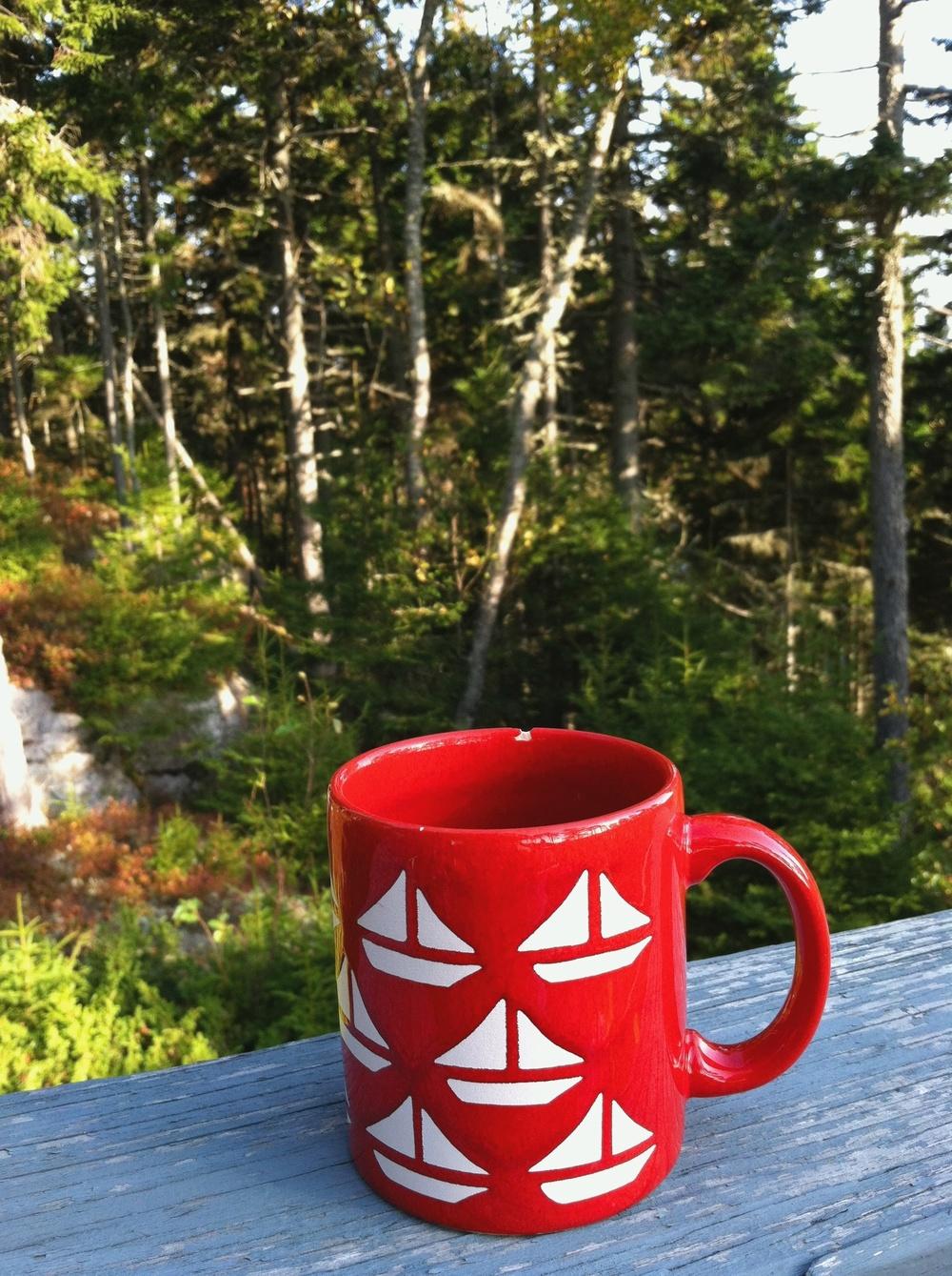 Coffee Maine.jpg