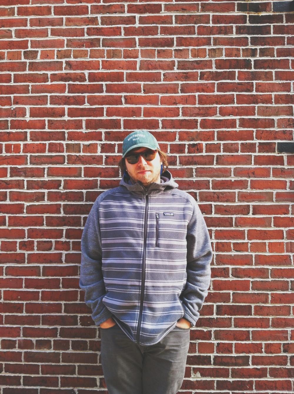 Drew Maine.jpg