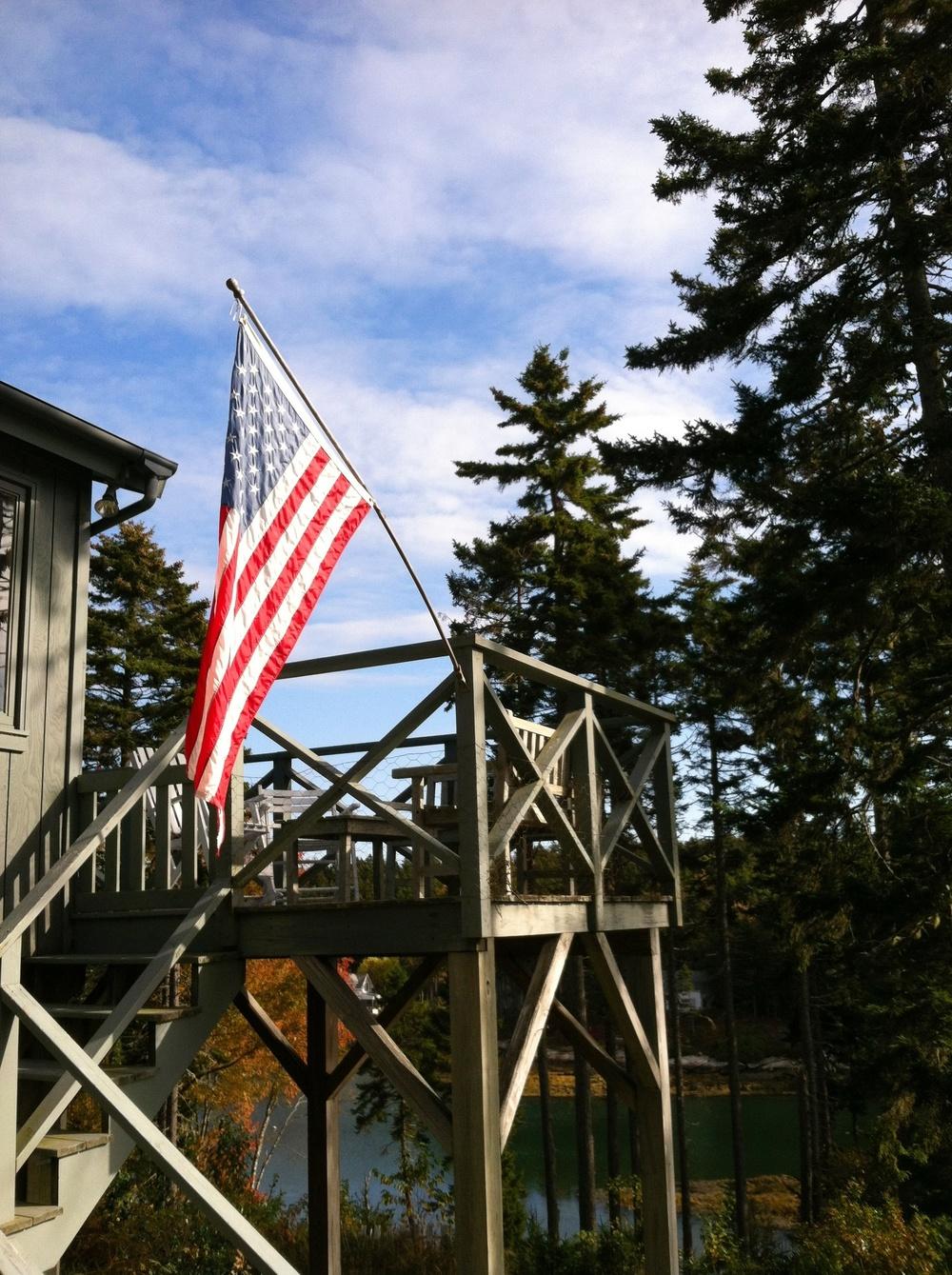 Maine House Flag.jpg