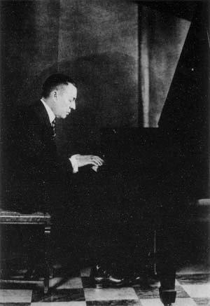 rachmaninoff1.jpg