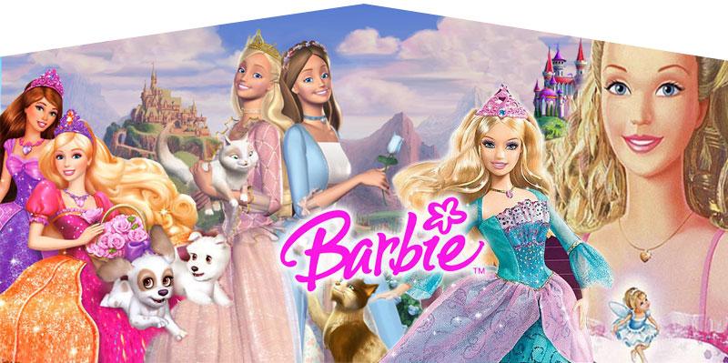 barbie-banner.jpg