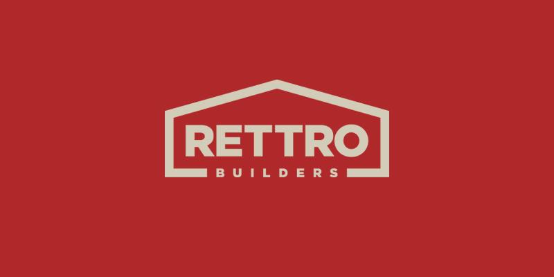 rettro_logo.jpg