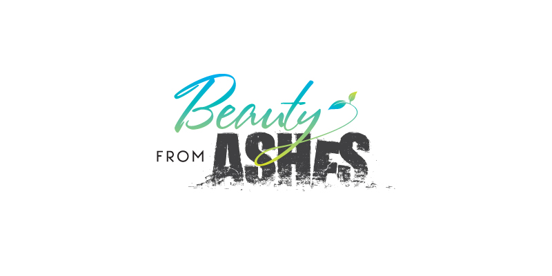 beautyfromashes_logo.jpg