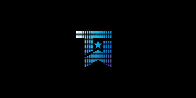 djtwayne_logo.jpg
