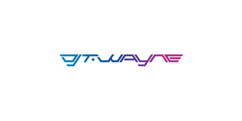 djtwayne_logo_2.jpg