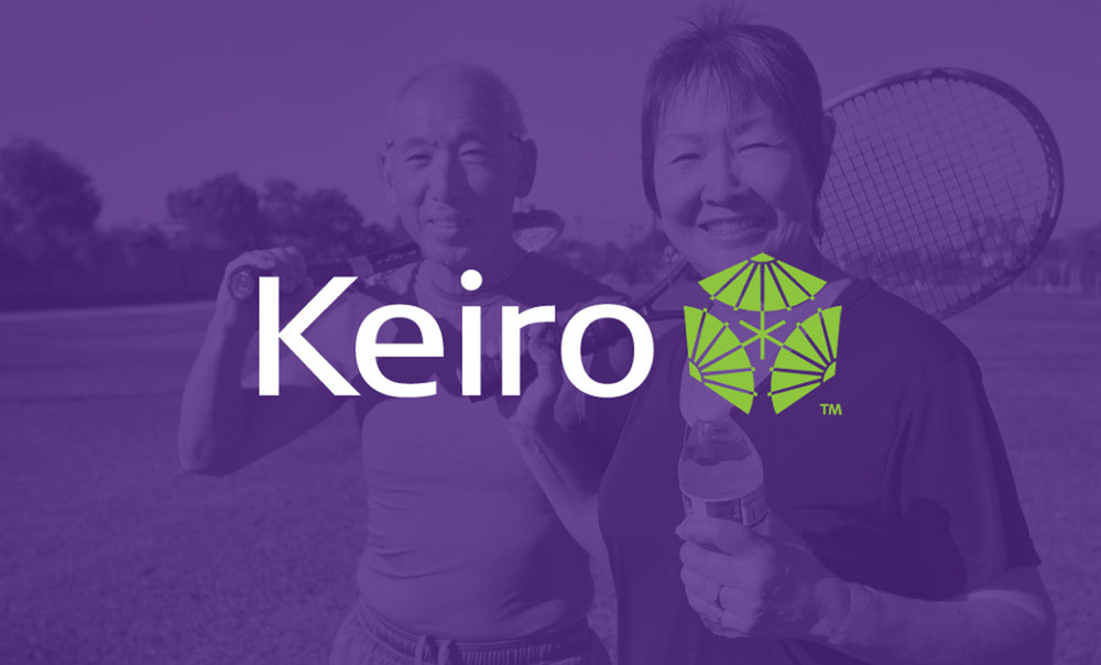 Banner_Keiro_1200.jpg