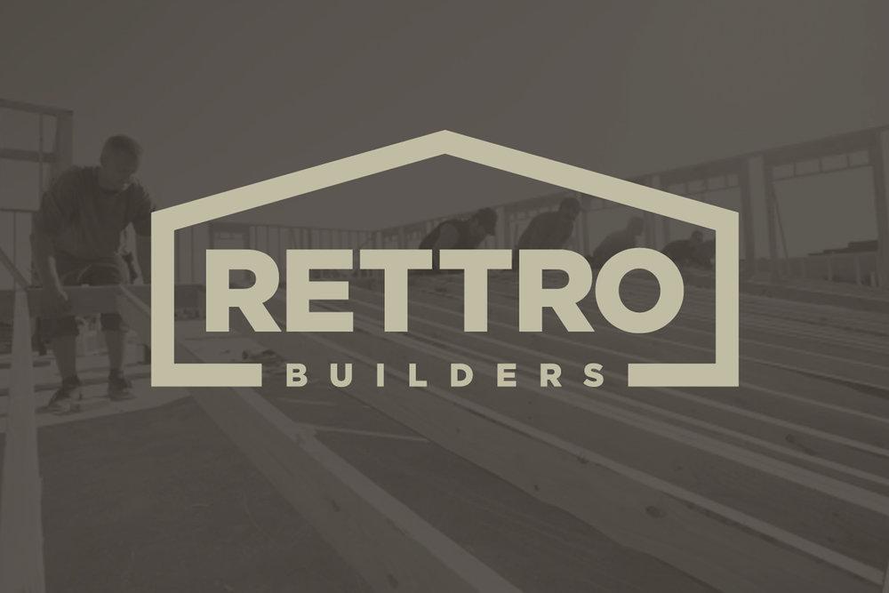 RettroBuilders_TitleSlide_1400x934.jpg
